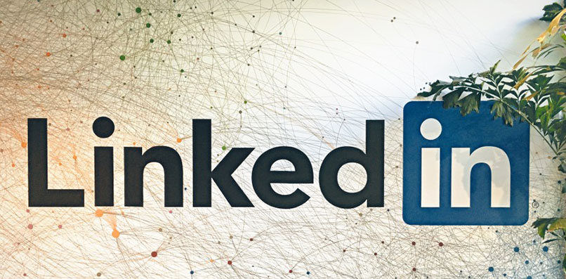 LinkedIn for Architects
