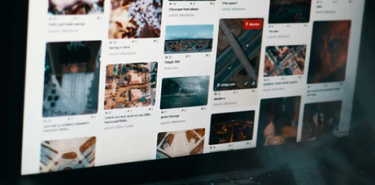 Social Media for Architects