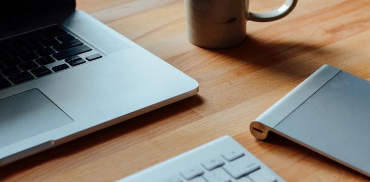 external keyboard for macbook pro